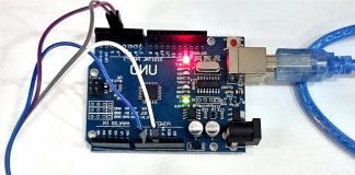 Arduino İle SMS Gönderme - Alma